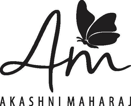 Akashni Maharaj